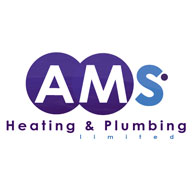 AMS Heating & Plumbing Ltd