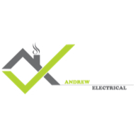 Andrew Electrical Co Ltd