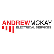 Andrew McKay Electrical Services profile