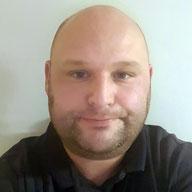 Andrew metcalfe plumbing and heating profile
