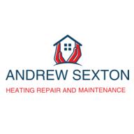 ANDREW SEXTON HEATING