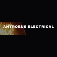 Antrobus Electrical Ltd