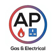 AP Gas & Electrical profile picture