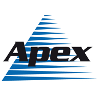 APEX ELECTRICS LTD profile