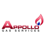 Appollo Gas Services profile