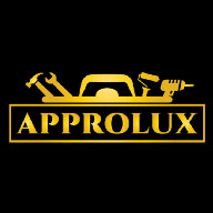 Approlux profile