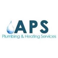 APS PLUMBING & HEATING