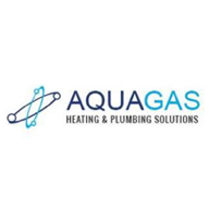 Aquagas Heating & Plumbing Solutions profile
