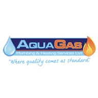 AquaGas plumbing and heating services limited