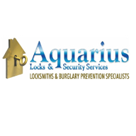 Aquarius Locks & Security Services profile