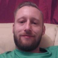 aquatech profile picture