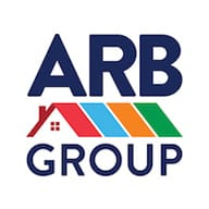 ARB Commercial Enterprises Ltd