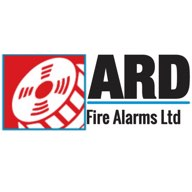 ARD FIRE ALARMS LTD