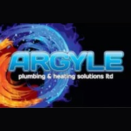 Argyle plumbing and heating solutions ltd