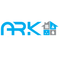 ARK Electrical Solutions