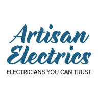 Artisan Electrics profile picture