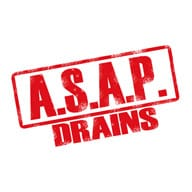 ASAP DRAINS profile