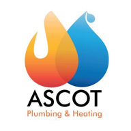 Ascot Plumbing profile picture