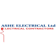 Ashe Electrical Ltd profile