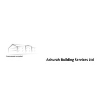 ASHURAH BUILDING SERVICES LIMITED