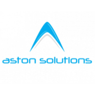 Aston Solutions Gas & Electrical Ltd profile picture