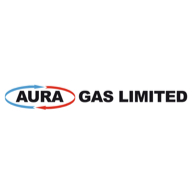 AURA GAS LTD