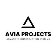 AVIA PROJECTS