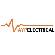 AYProperties & Electrical