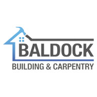 Baldock Building and Carpentry