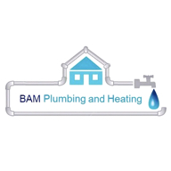 Image of B.A.M Plumbing and heating