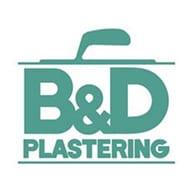 B&D Plastering