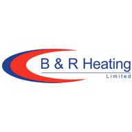 B & R HEATING LTD profile