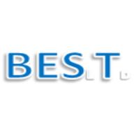Barnton Electrical Services Ltd