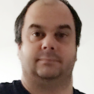 BARRY PROPERTY SERVICES LTD profile picture