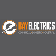 BAY ELECTRICS