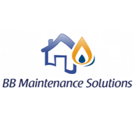 BB MAINTENANCE SOLUTIONS LTD profile