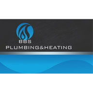 BBS Plumbing and Heating profile