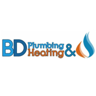 B D PLUMBING & HEATING profile