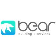 BEAR BUILDING & SERVICES LTD
