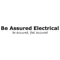 BE ASSURED ELECTRICAL profile