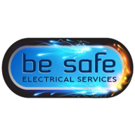 BE SAFE ELECTRICAL profile picture