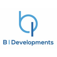 B I Developments Ltd profile