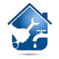 Birchwood Plumbing Services profile