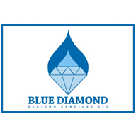 BLUE DIAMOND HEATING SERVICES LIMITED
