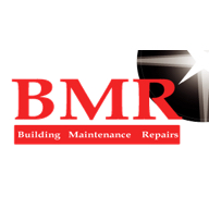 BMR Building Maintenance Repairs Ltd