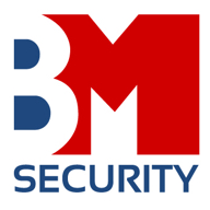 BM Security Ltd profile