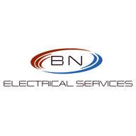 BN ELECTRICAL SERVICES