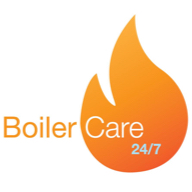 BOILER CARE 247 PLUMBING & HEATING LTD