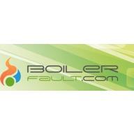 BOILERFAULT (UK) LTD
