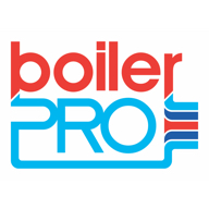 BOILERPRO LIMITED profile
